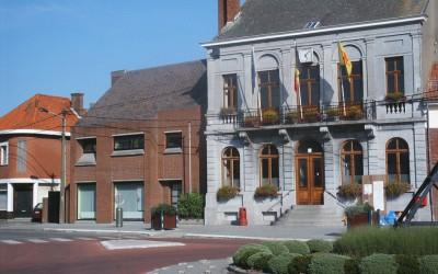Conseil communal ce 29 juin 2016