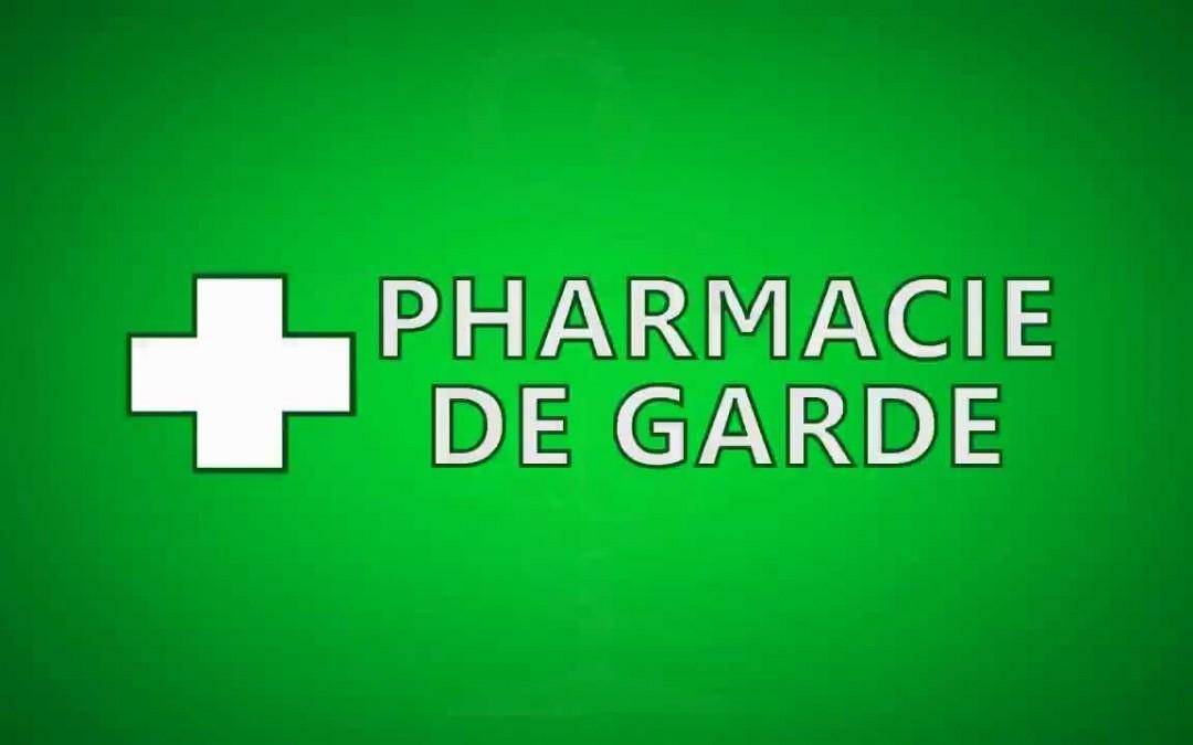 Club de p tanque administration communale d 39 hensies - Pharmacie de garde valenciennes ...