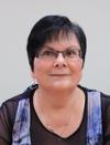 Yvane BOUCART
