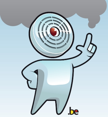 Le Conseiller en Prévention Incendie de votre corps de pompiers vous conseille gratuitement sur la sécurité incendie de votre habitation