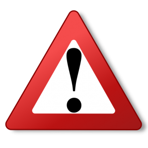 attention-768x768