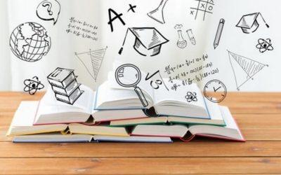 Réouverture complète des écoles maternelles et primaires