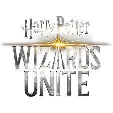 Harry Potter – Stage d'automne